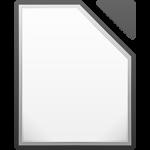 icon-com-collabora-libreoffice.png
